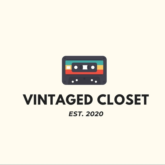 vintagedcloset